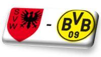 WHV gegen BVB