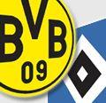 Infos zum Heimspiel gegen den HSV