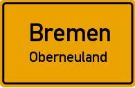 FC Oberneuland gegen Borussia
