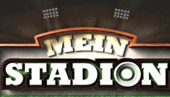 """Sky-Sendung """"Mein Stadion"""" am Freitag in Dortmund"""