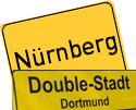 Karten für das Nürnberg-Spiel sind da!