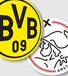 Bitte denkt daran, dass morgen (Dienstag!) um 8.30 Uhr der VVK für Vereinsmitglieder ist!!