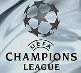 Champions-League Bild 2012
