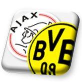 """Der hier erwartet jeder die """"Ajax ist zum Putzen da"""" Überschrift Bericht"""
