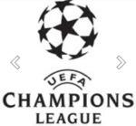 Borussia spielt 2:2 in Donezk