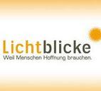 BVB-Fanclub Meschede engagiert sich für Aktion Lichtblicke