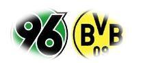 Hannover - BVB