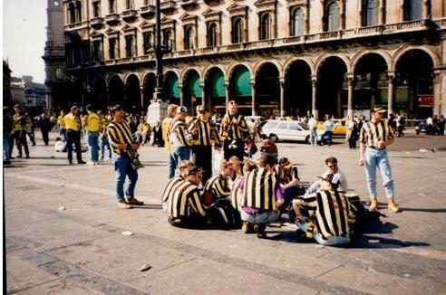 Mailand2