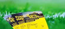 Infos zum Vorverkauf des BVB für das Halbfinale