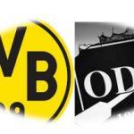 BVB gegen Odds