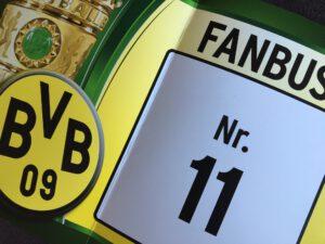 Fanbus
